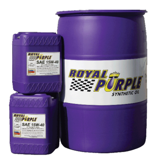 royal-purple-industrial-lubricants-greases